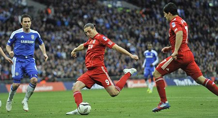 ha guc liverpool, chelsea vo dich fa cup hinh anh 3