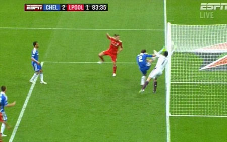 ha guc liverpool, chelsea vo dich fa cup hinh anh 4