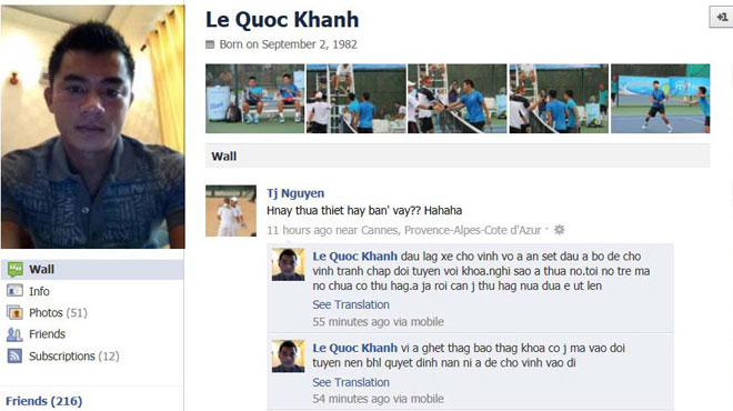 """quoc khanh dinh nghi an co tinh """"buong vot"""" hinh anh 1"""