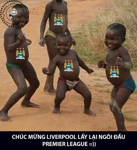 "anh che: man city ha he khi liverpool ""truot chan"" hinh anh 1"