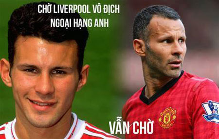 "anh che: man city ha he khi liverpool ""truot chan"" hinh anh 8"