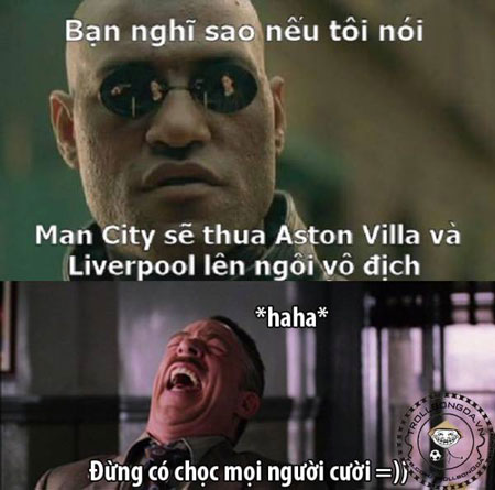 "anh che: man city ha he khi liverpool ""truot chan"" hinh anh 5"