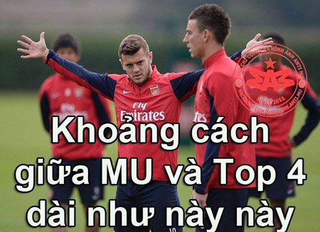 "anh che: man city ha he khi liverpool ""truot chan"" hinh anh 10"