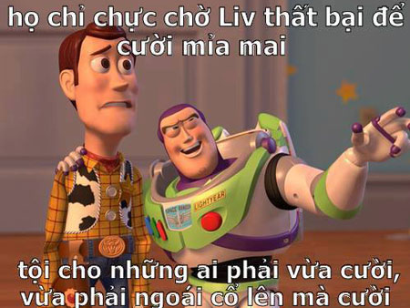 "anh che: man city ha he khi liverpool ""truot chan"" hinh anh 9"