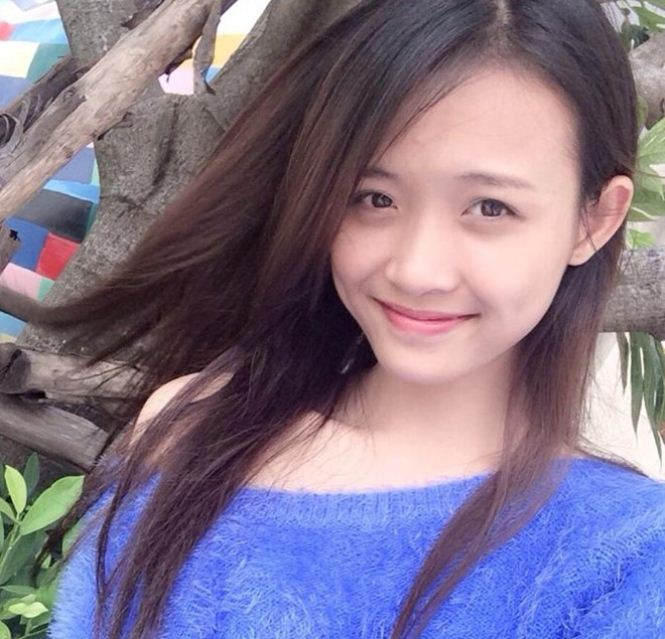 hot girl viet nao co diem thi tot nghiep cao nhat? hinh anh 11