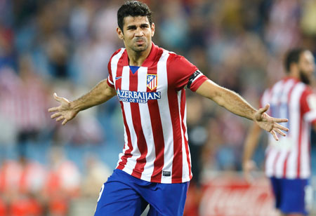 chelsea ton bao nhieu tien cho diego costa? hinh anh 1