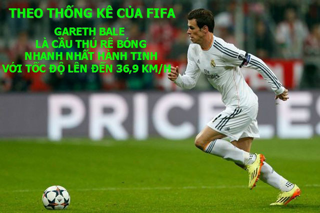 anh che: messi gioi moi tien, tuyet chieu om cot phong ngu hinh anh 8