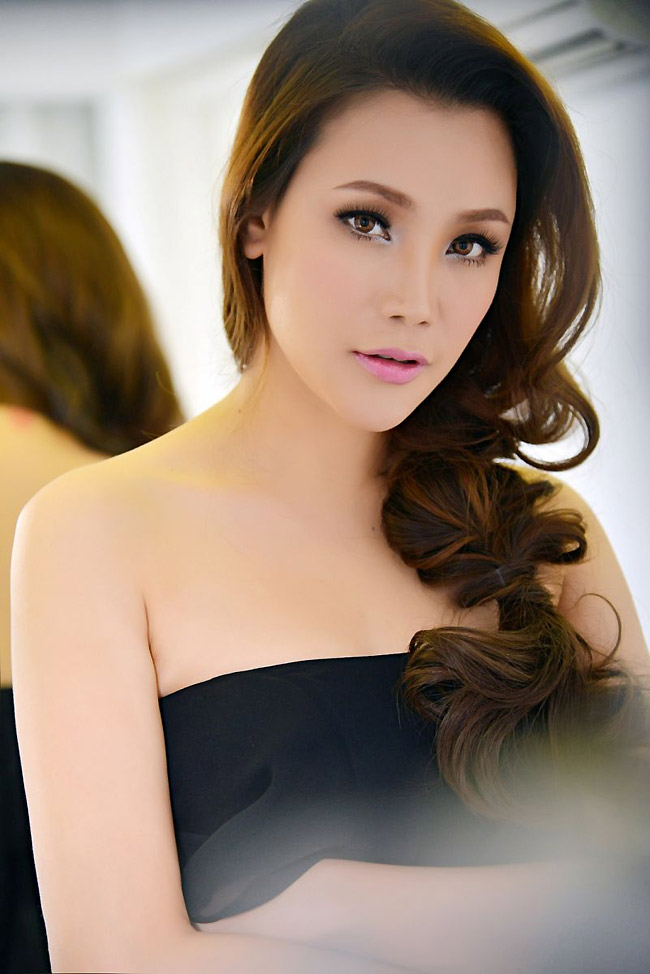 7 my nu viet an chay goi cam nhat hinh anh 11