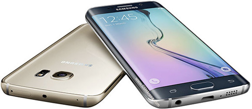 galaxy s6 co doanh so gan gap doi galaxy s5 hinh anh 1