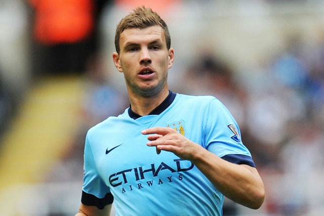 top 10 ngoi sao gay that vong nhat premier league hinh anh 7