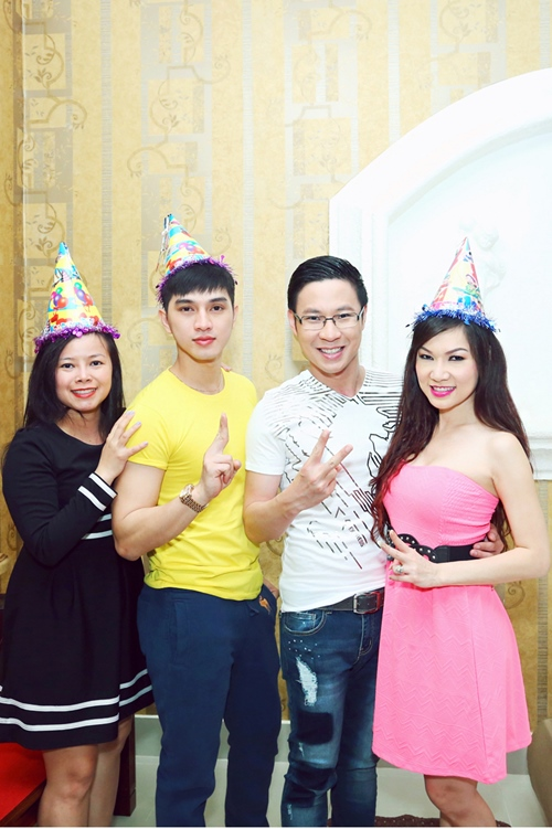 duc tien ve nuoc mung sinh nhat mc anh quan hinh anh 8