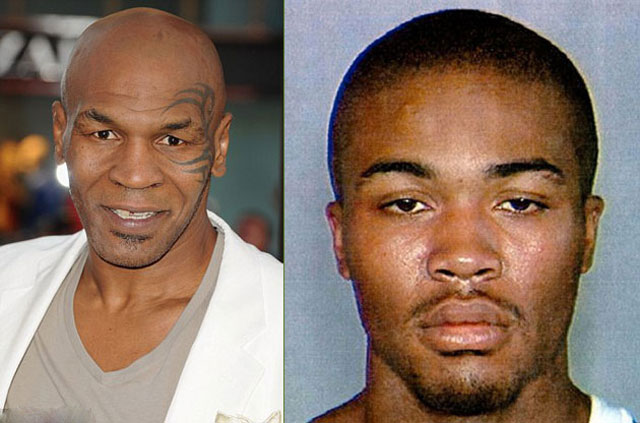 trum ma tuy treo gia 50.000 usd de lay mang mike tyson hinh anh 1