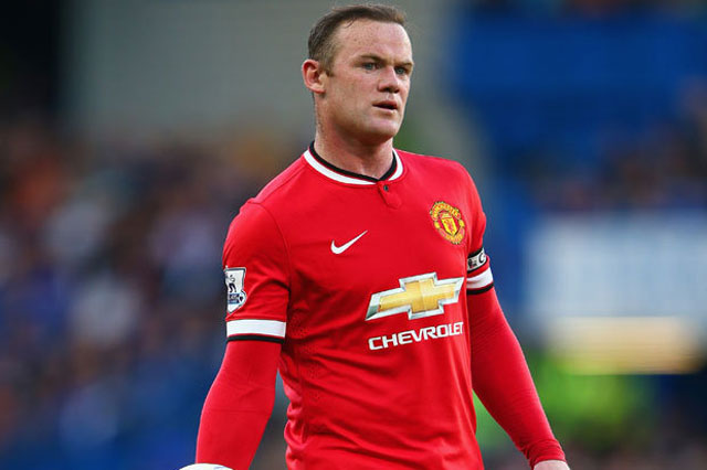 rooney suyt sang chelsea vao thang 1.2014 hinh anh 1