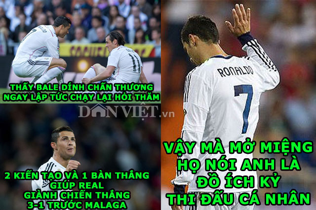 anh che: m.u hien nguyen hinh truoc mourinho hinh anh 3