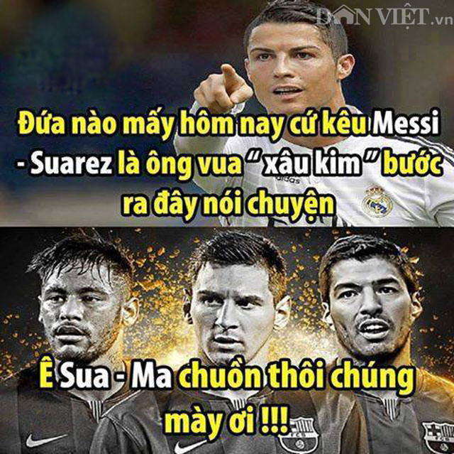 anh che: m.u hien nguyen hinh truoc mourinho hinh anh 1