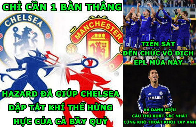 anh che: m.u hien nguyen hinh truoc mourinho hinh anh 7