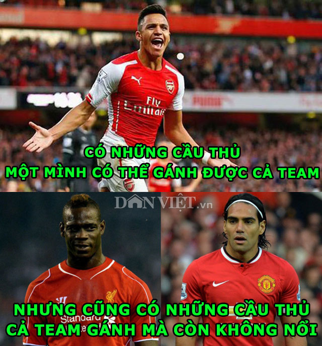 anh che: m.u hien nguyen hinh truoc mourinho hinh anh 9