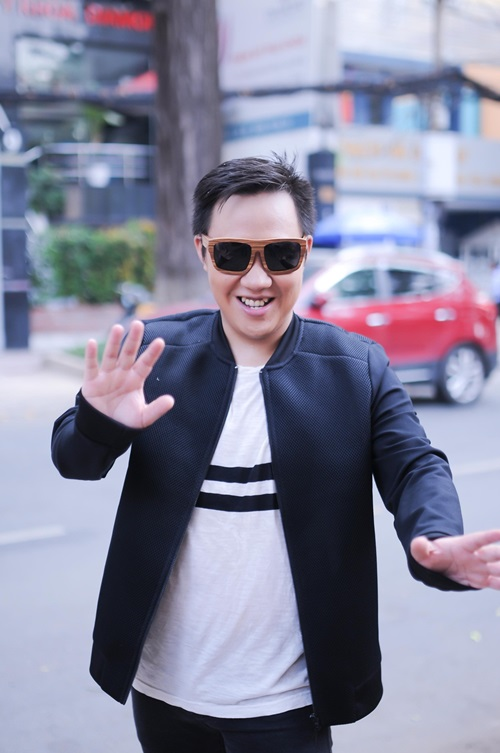 thuy top hy vong dot pha voi hit moi cua dong nhi hinh anh 7