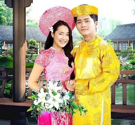 "ket phim cua ""tuoi thanh xuan"" khien khan gia that vong hinh anh 3"