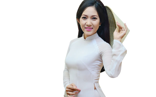 ca si thanh thuy: hanh dien van giu duoc chat linh hinh anh 1