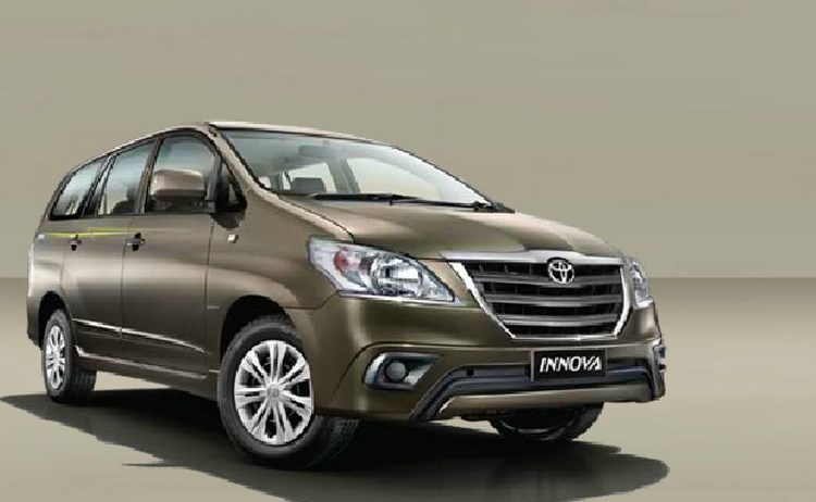 xe re renault lodgy co thang duoc toyota innova khong? hinh anh 1