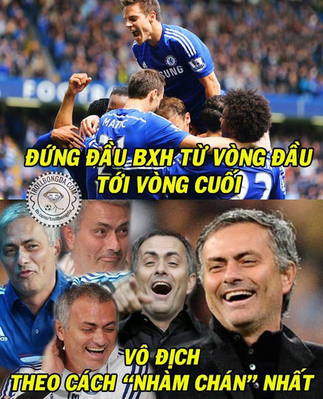 anh che: chelsea lien tiep vo dich, m.u cam bong sieu hang hinh anh 3