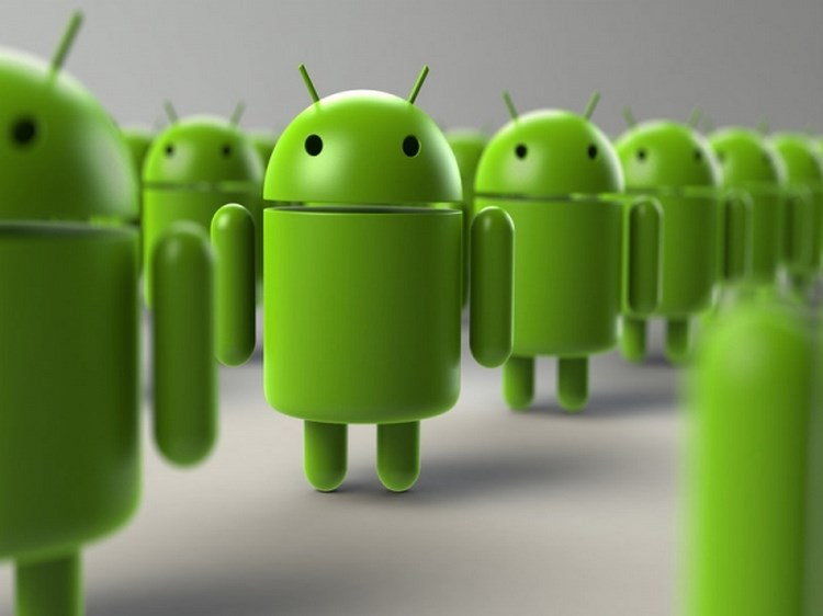 hon 2.000 ung dung android co nguy hiem tiem an hinh anh 1