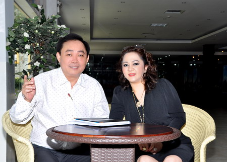 "dung ""lo voi"": dai gia khung, on ao, lam thi phi hinh anh 2"