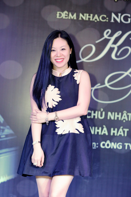 "nguyen anh 9 khong du tien moi khanh ly hat ""show cuoi doi"" hinh anh 7"