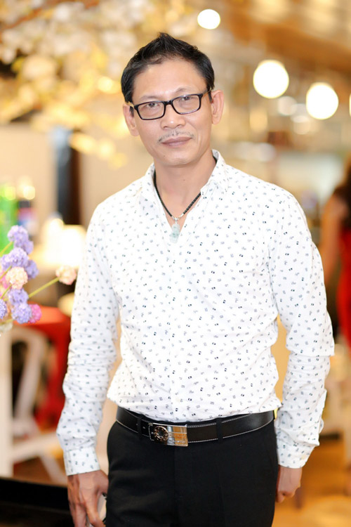 "nguyen anh 9 khong du tien moi khanh ly hat ""show cuoi doi"" hinh anh 4"