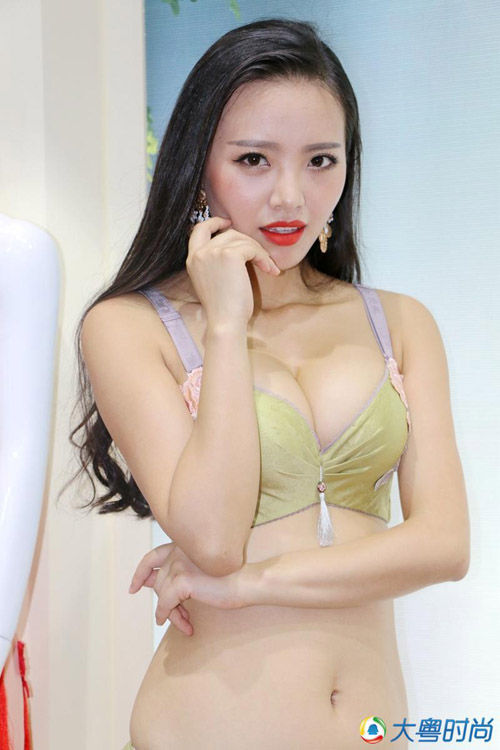 mau noi y do bo hoi cho do lot lon nhat chau a hinh anh 7