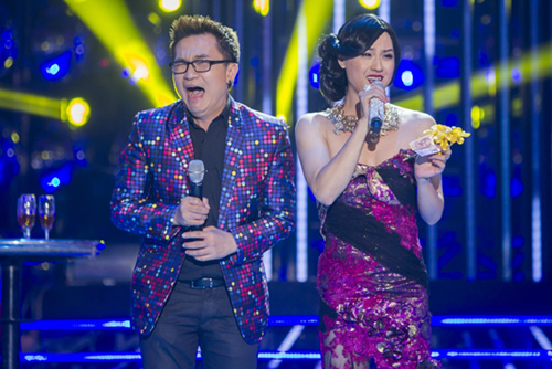 "thanh duy ""am"" 100 trieu nho dong gia le quyen hinh anh 2"