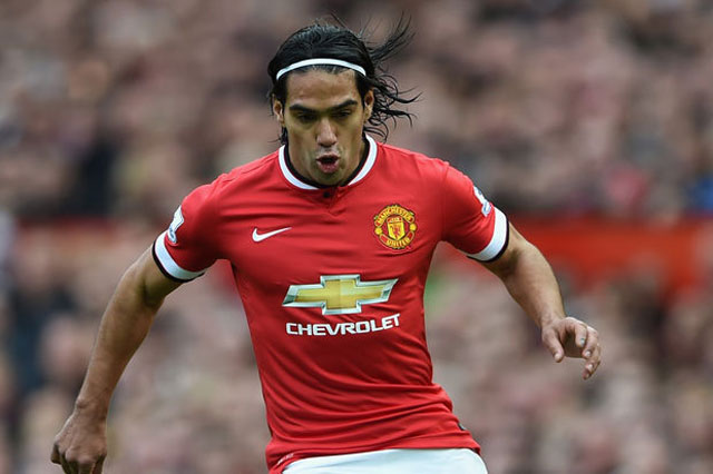 doi hinh gay that vong nhat vong 36 premier league: falcao gop mat hinh anh 11