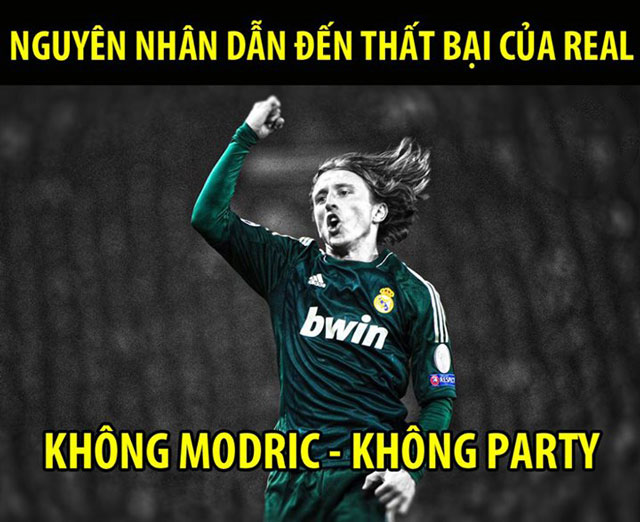 "anh che: ""thanh iker"" nem cup champions league, suarez ""an thit"" evra hinh anh 7"