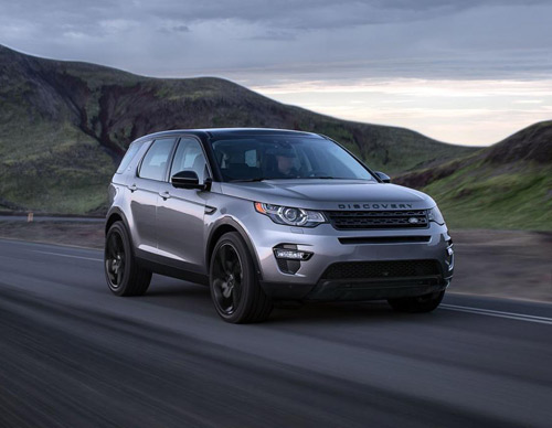 land rover discovery sport thach thuc doi thu hinh anh 4