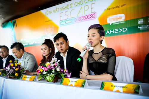toc tien, tuy top do ve sexy, ca tinh hinh anh 7