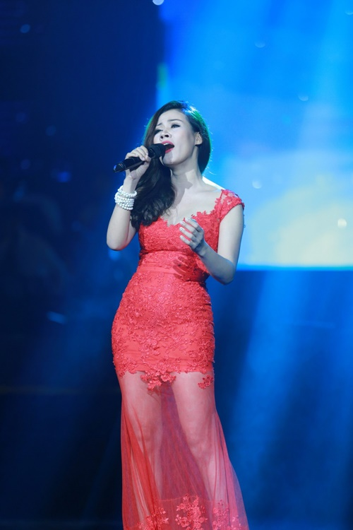 nguyen anh 9 roi nuoc mat, nghen loi cam on vo con hinh anh 6