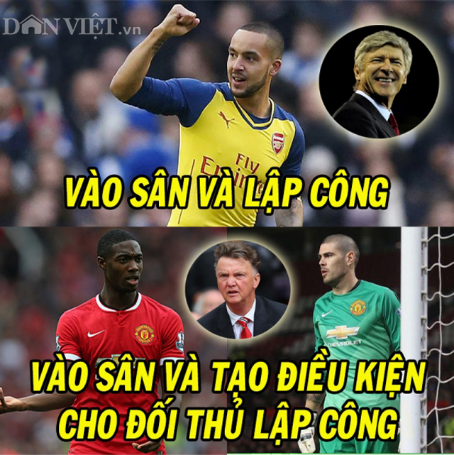"anh che: messi mia mai torres, david moyes ""am"" liverpool hinh anh 5"