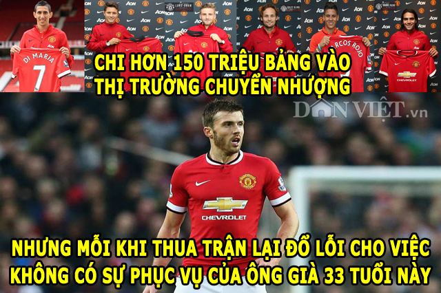 "anh che: messi mia mai torres, david moyes ""am"" liverpool hinh anh 7"