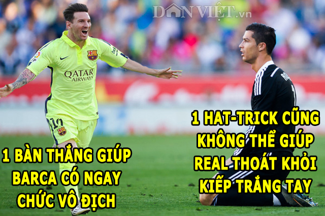 "anh che: messi mia mai torres, david moyes ""am"" liverpool hinh anh 8"