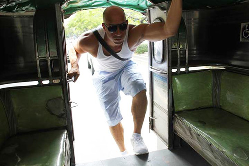 fast & furious 8 se duoc quay tai philippines? hinh anh 3