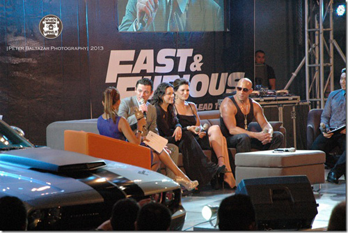 fast & furious 8 se duoc quay tai philippines? hinh anh 5