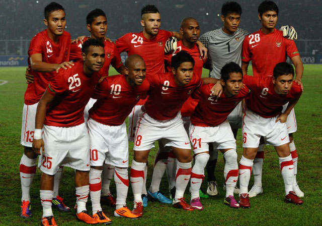 "indonesia thoat an trung phat cua fifa vao ""phut chot""? hinh anh 1"