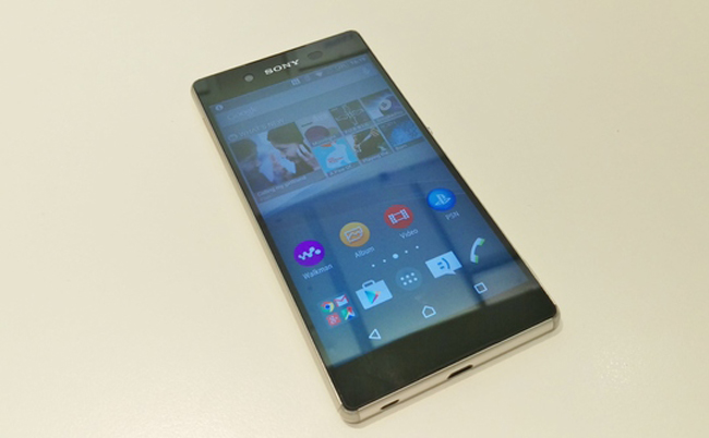 can canh sony xperia z3+ gia khoang 18,5 trieu dong hinh anh 17