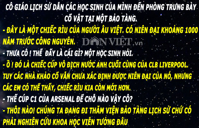 "anh che: thanh tich phi thuong cua balotelli, arsenal lai thanh ""tro cuoi"" hinh anh 2"