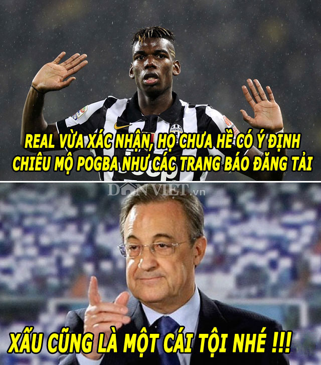 """anh che: thanh tich phi thuong cua balotelli, arsenal lai thanh """"tro cuoi"""" hinh anh 7"""