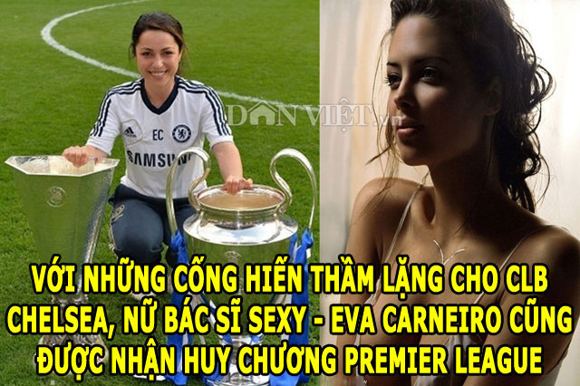 "anh che: thanh tich phi thuong cua balotelli, arsenal lai thanh ""tro cuoi"" hinh anh 6"