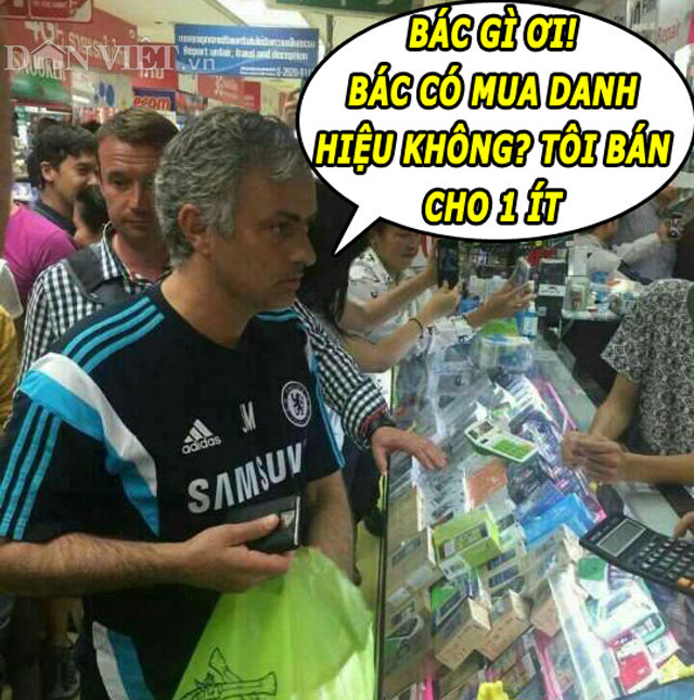 """anh che: lo nguyen nhan cong phuong co biet danh """"messi viet nam"""" hinh anh 2"""