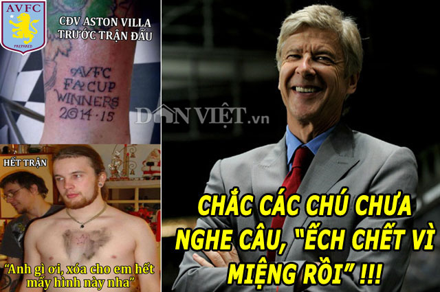 """anh che: lo nguyen nhan cong phuong co biet danh """"messi viet nam"""" hinh anh 3"""