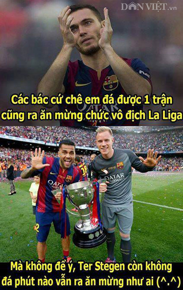 "anh che: lo nguyen nhan cong phuong co biet danh ""messi viet nam"" hinh anh 5"